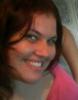 debora125 userpic