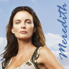 meredith44: Burn Notice - Sam and Fiona