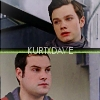 ambie720: Kurt/Dave