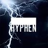 Hyphen_thunder