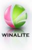 winkllgua userpic