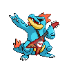 metaligatr userpic