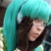 Lady_UnaSpi