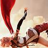 ღ annie: FFXIII [Lightning]