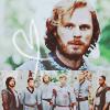 Anna: Sir Leon/Knights