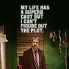 aelfgyfu_mead: Watson plot