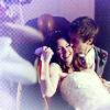 [wedding day]