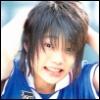 midori_no_uta userpic
