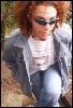 matthewdemilo userpic
