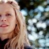 synergyfox: Merlin: Morgause - Smile