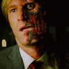 [Dark Knight] Two Face