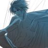 cobalt Sasuke