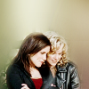 just a girl: oth. brooke.peyton » you don't see what