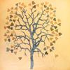 golden_leaves userpic
