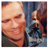 The Ramblings of a Dreamer: *Hugs* (J&D SG1)
