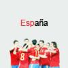 Footie || Spain || All