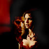 Heather: Angelus/Cordy