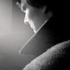 raspberry_splat: sherlock & collar