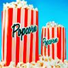 popcorn.gif