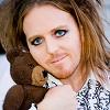 Künstliches Mädchen | ☘Lara Kelley Gallagher☘: FS~Patrick and a bear