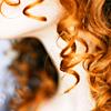 diane91: hair