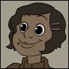 rimon userpic
