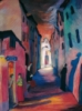 Zimneye [userpic]