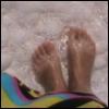 rory_boo userpic