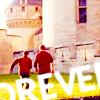 Gwyllion: Merlin-A/M forever