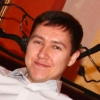 valiullinrm userpic