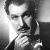 vincentprice by fuyu-icons