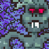 zombie_paper userpic