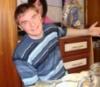vovan86x userpic