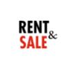 rent&sale logo