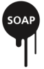 soapstudio userpic