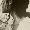 youkiddinright: Angel Coulby