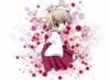 alaina_10 userpic