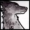 reah userpic