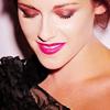 ¤Twilight; Kristen; look under¤