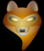 foxsfamily userpic