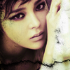 bluviolet userpic