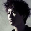 velvetpen: Kyuhyun Wet Pensive