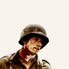 out: tv: (bandofbrothers) liebgott → blood