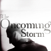 oncoming storm nine