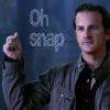 supernatural--gabriel oh snap