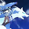 pokemon •• n+reshiram