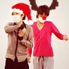 _holiday arashi