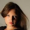 sonya_h_skaya userpic