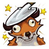 fox-boom