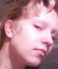 natis1992 userpic
